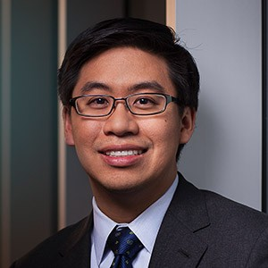 Jay J. Liao, MD