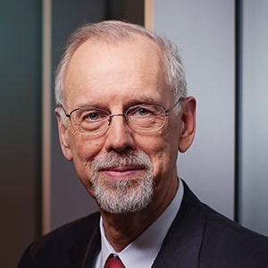 Kenneth J. Russell, M.D.