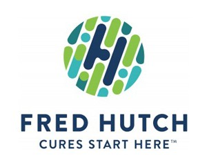 Fred Hutchinson Cancer Research Center