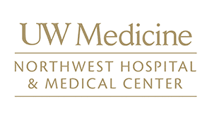 Our Partners - SCCA Proton Therapy Center